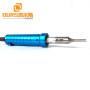 28Khz 1000W Good Quality High Power Handheld Ultrasonic Welder For Fabric