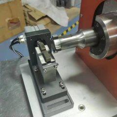 35KHZ 1000W Ultrasonic Metal Welding Equipment Fo r Welding Copper And Aluminum