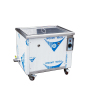 best ultrasonic washing machine for surgical and medical instruments cleaning and disinfecting best ultrasonic washer