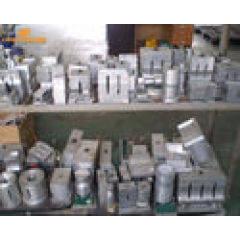 ultrasonic welding large plastic parts 2000w 20khz ultrasonic welding vibration direction
