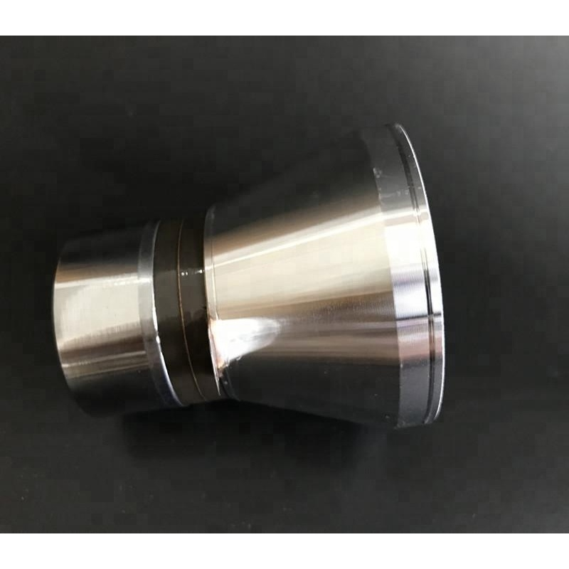 60w Acoustic Transducer Cleaning Ultrasonic washer Transducer for sale