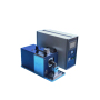20KHz High Frequency Ultrasonic Metal Welding Machine Used For Aluminum Paper And Cable Welding