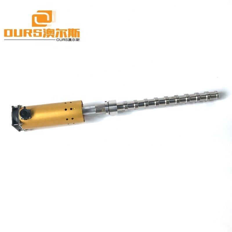 600W/900W/1000W/1500W/2000W  Chemical Industrial Liquid Mixing Portable Mixer Machine