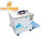 60khz large industry ultrasonic cleaning machine for medical equipment