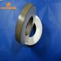 PZT Ultrasonic Material Piezoelectric Element Piezo Ceramics  50*17*5mm