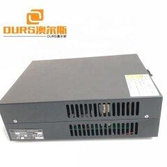 40KHZ800W Desktop Ultrasonic Plastic Welding Machine ultrasonic welding transducers