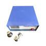 90khz ultrasonic generator for ultra high frequency sound generator