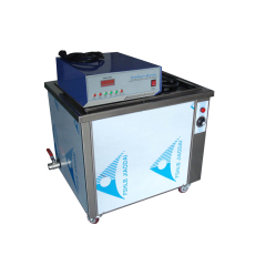 ultrasonic washing machine for industries 28khz Quick Remove Particle 3D Printing Parts head washing machine