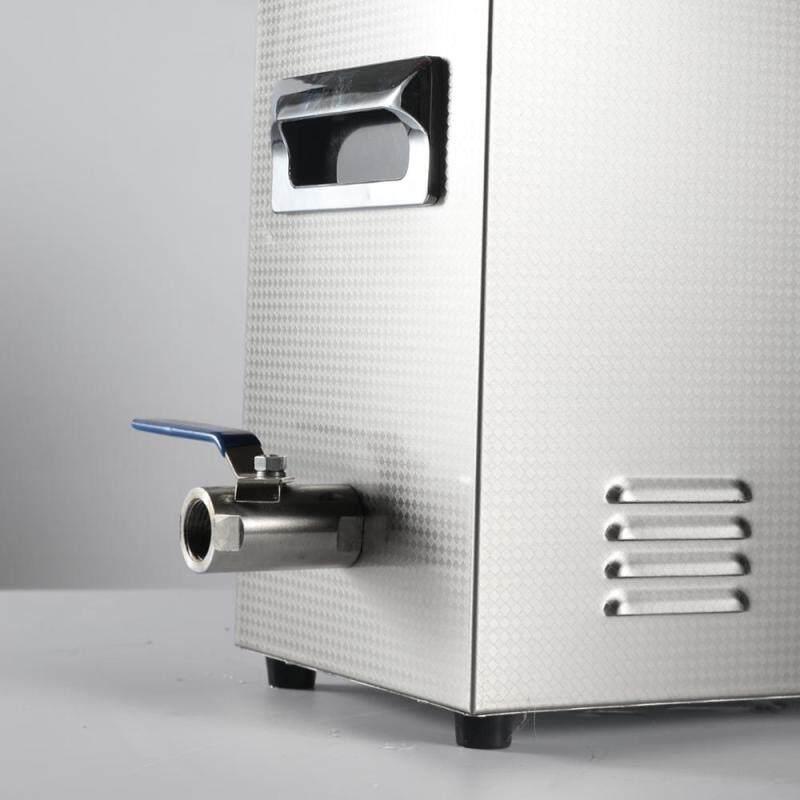 ultrasonic cleaner china 42khz 2L 110V or 240V