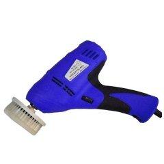 Electric Shoe Polishing Equipment Top Selling Shoe Polisher Machine