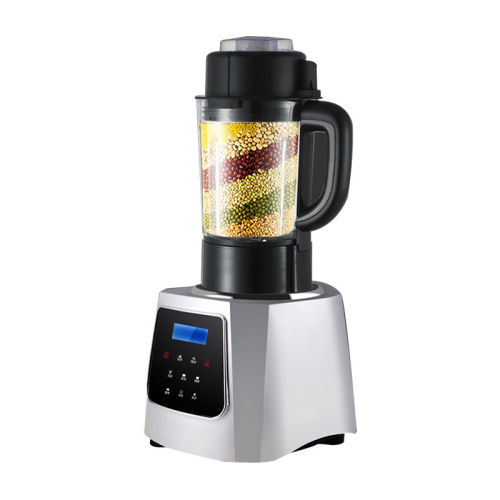 TM-904 Heating Blender 2020 Top Kitchen Multi-purpose Food Mixing Machine Blending Function Juice Stir Ice Crusher Mixing Mixer