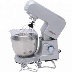5L Multifunctional Milk Blender Egg Dough Mixer for Bakery