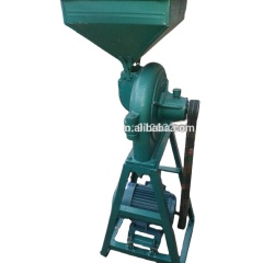 Hot Sale Wheat Flour Maize Soybean Grinder Machine Corn Grinder Mill Hammer mill