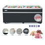 Beautiful Cheaper Meat freezer Supermarket Freezer Cabinet
