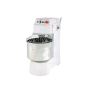 IS-SZH-60 Commercial Multi Function Mixer Double Speed Dough Mixer for Cakes