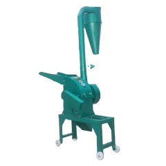 Corn Wheat Flour Maize Soybean Grinder Machine Corn Grinder Mill knives Crusher
