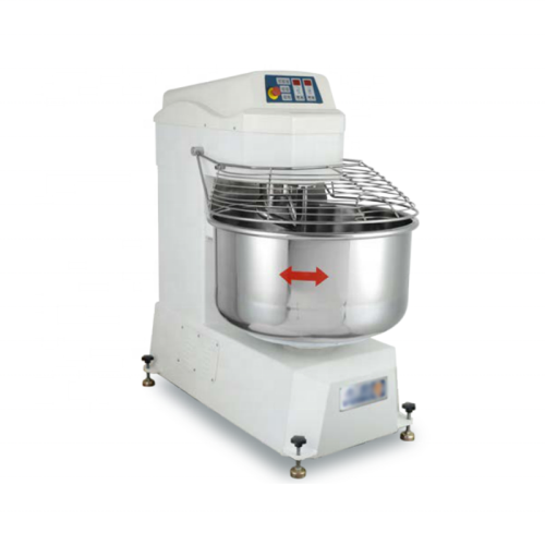 Industrial Electric Spiral Bread Cheap Cake Pizza Maker Italian Philippines Fork Commercial Dough Mixer Machine