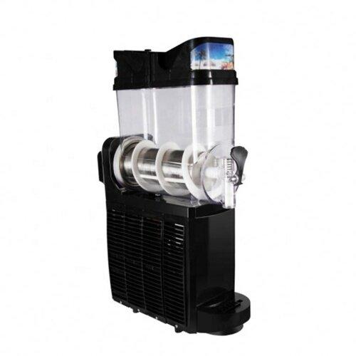IS-TKX-01 Commercial Fully Automatic Single Cylinder Smoothie Maker Smoothie Blender Slushy Maker Machine
