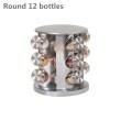Round 12 bottles