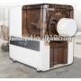 Multifunction Electric Cooking Noodle Machine Pasta Noodle Maker Machine Cooking Tools Dough Mixers Fruit Juicer Juicing