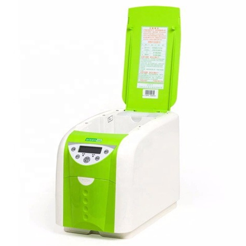 Electric Low Price Hand Cold Hot Kitchen Roller Semi Automatic Cut Paper Wet Baby Wipe Making Machine Auto Towel Dispenser
