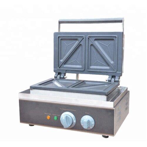 FY-113 Waffle Plate Baker Machine Iron Sandwich Maker Waffle Muffin Machine DIRECT SALE