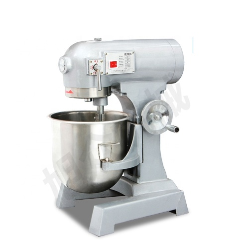 30L Multi  Functional Egg Blender Beaters Dough Mixer CE Approved Machine