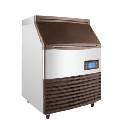 SD40 Small Type Ice Cube Maker Ice Maker Making Machine