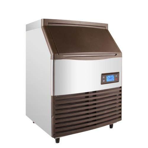 SD40 Small Type Ice Cube Maker Ice Maker Making Machine