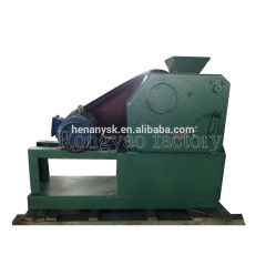 PEF150*125 Stone Jaw Crusher Environmental small lab jaw crusher small stonecrusher with dust-proof crusher for stones