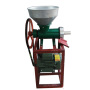 No. 32 Electric Multi Function Meat Grinder Grinding Meat Sausage Filling Machine