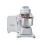 80kg Dough /Time 2 Speed Tilting Spiral Flour Dough Mixer