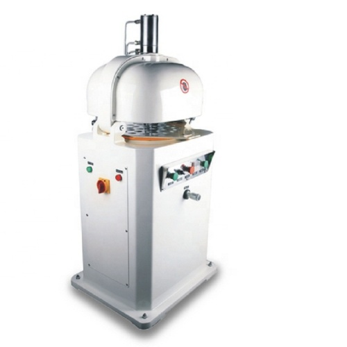 30pcs/Time Fully Automatic Dough Divider Rounder 30g 60g 80g 100g