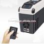 Multifunctional Car Minibar Mini Fridge 220v 110v 12v With Certificate