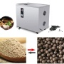 Commercial Electric Small Home Automatic Multi-Function Stainless Steel Medicine Pill Granulator Herbal Granulator Pill Machine
