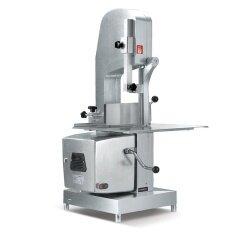2018 New Design Electric Kitchen Tools Portable Bone Saw cutting Cutter Machine J-310