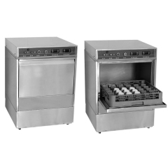 100person Hotel Restaurant Commercial Dish Washer Restaurant Kitchen Dish Bowl Washer Dishwasher