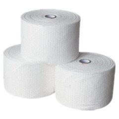 Different Size 20m 30m 50m  50g 70g 90g Wet towel dispenser usage roller Wipers Towel napkin