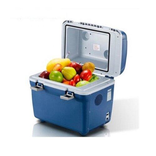 12v 20L Portable Cold /Warm Car Refrigerator