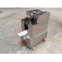 2020 High Efficiency Automatic Dumpling Skin Wrapper Machine Jiaozi sheet making machine