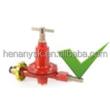 medium pressure valve