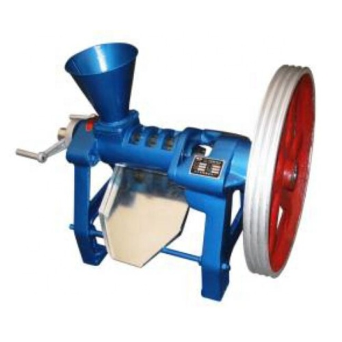 6YL-68 Vegetable Cooking Sunflower Soya Bean Coconut Seed Oil Press Machine Companies