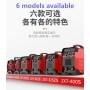 250 315 400 Electric Welding Machine Household Industrial Dual Voltage Portable Intelligent Inverter Dc Welding Machine