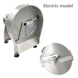 Electric model +$93.75