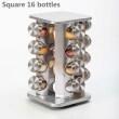 Square 16 bottles +$2.23