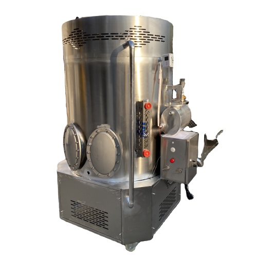 100 Fire LPG Natural Gas Steaming Boiler Prices Hot Water Steamers For Food industries Hotel cooking Soybean Milk