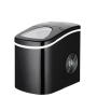 3 Color 15-20kg/24h Home Ice Maker Portable Ice Maker for Home