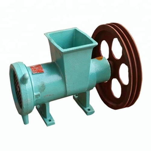 32 42 52 Commercial Electrical Big Chicken Bone Grinder Machine Fish Meat Bone Pork Beef Meat Grinder with Without Motor