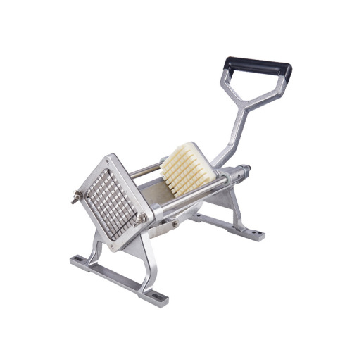 Manual Potato Chips Cutter Melon And Fruit Cutter Small Vegetable Cutter French Fries 3 Sets Of Cutting Tools Slitting Slicing