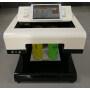 4 Cups Cappuccino 3d Let's Edible Cake Selfie Latte Art Printing Coffee Printer Face Machine Price